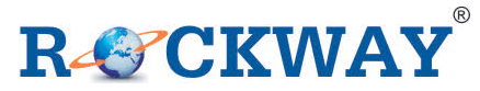 Rockway Weighbridge Technologies